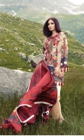 ethnic-cambric-collection-2016-9