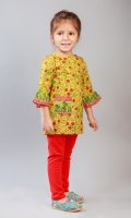 kapray-girls-collection-2018-5
