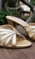 shoes-2020-1