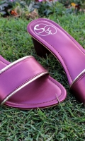 shoes-2020-15