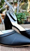 shoes-2020-6
