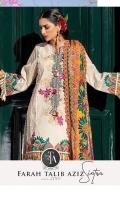 farah-talib-aziz-sintra-2019-1_0