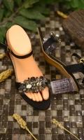 fashion-ladies-heels-for-eid-2021-1