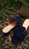 fashion-ladies-heels-for-eid-2021-2