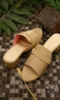 fashion-ladies-heels-for-eid-2021-3