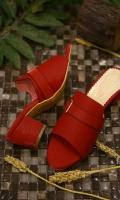 fashion-ladies-heels-for-eid-2021-4