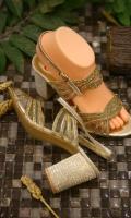 fashion-ladies-heels-for-eid-2021-7