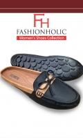 fashionholic-women-shoes-2020-1