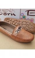 fashionholic-women-shoes-2020-2