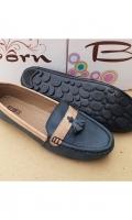 fashionholic-women-shoes-2020-5