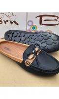 fashionholic-women-shoes-2020-8