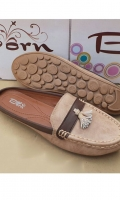fashionholic-women-shoes-2020-9