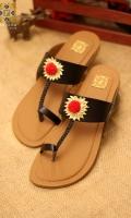 foot-wear-for-eid-2021-11