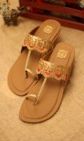 foot-wear-for-eid-2021-12