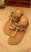 foot-wear-for-eid-2021-13