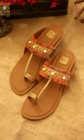 foot-wear-for-eid-2021-17