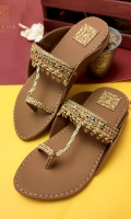 foot-wear-for-eid-2021-2