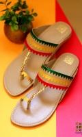foot-wear-for-eid-2021-22