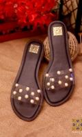foot-wear-for-eid-2021-27