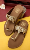 foot-wear-for-eid-2021-4