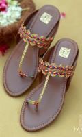 foot-wear-for-eid-2021-7