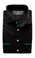 formal-shirts-2014-1