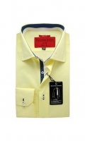 formal-shirts-2014-11