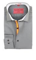 formal-shirts-2014-14