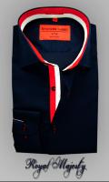 formal-shirts-2014-15