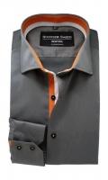 formal-shirts-2014-2