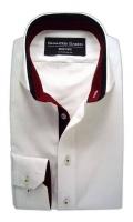 formal-shirts-2014-5