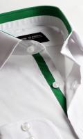 formal-shirts-2014-9