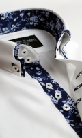 formal-shirts-2014