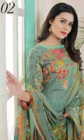freesia-digital-embroidered-lawn-2020-10