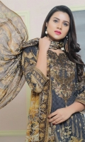 freesia-digital-embroidered-lawn-2020-11