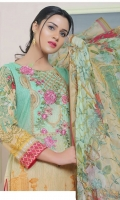 freesia-digital-embroidered-lawn-2020-14