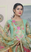 freesia-digital-embroidered-lawn-2020-15