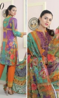 freesia-digital-embroidered-lawn-2020-19