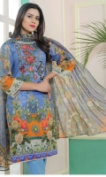 freesia-digital-embroidered-lawn-2020-2
