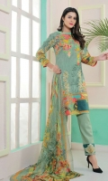 freesia-digital-embroidered-lawn-2020-3