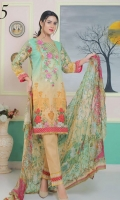 freesia-digital-embroidered-lawn-2020-5