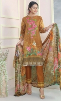 freesia-digital-embroidered-lawn-2020-7