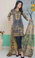 freesia-digital-embroidered-lawn-2020-8