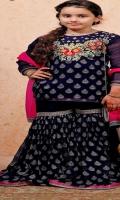 girls-gharara-by-sana-2019-17