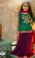 girls-party-wear-for-february-2017-11
