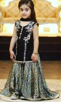 girls-party-wear-for-february-2017-3