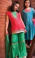 girls-partywear-for-september-20
