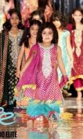 girls-partywear-for-september-28