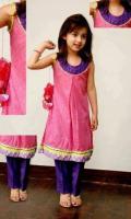 girls-partywear-for-september-3