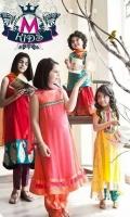 girls-partywear-for-september-36